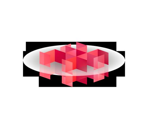 Ventas Webdesign CLG